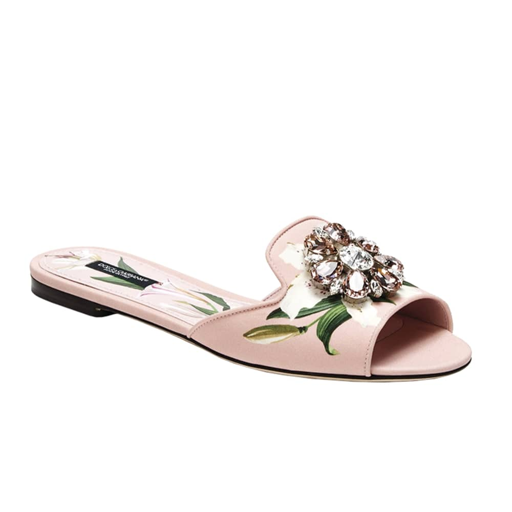 Dolce_and_Gabbana_pink_embellished_slides.jpg