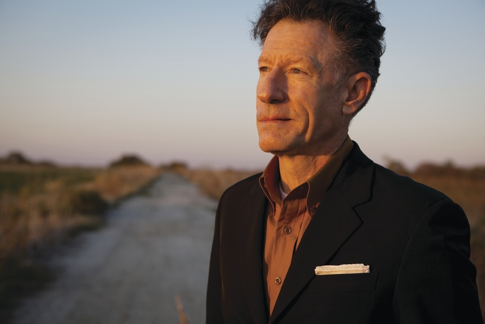 lyle_lovett.jpg