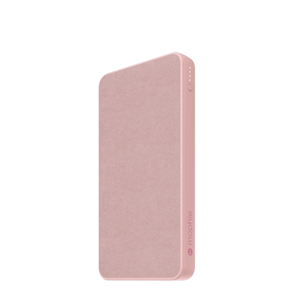 mophie_powerstation_pink.jpg